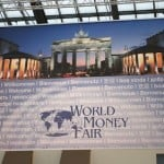 World Money Fair 2012