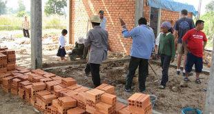 humanitaire business volontourisme