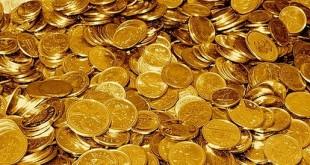 cours de l'or réactif au quotidien