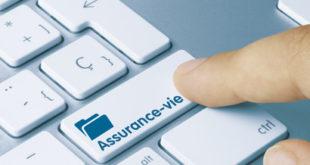 or versus assurance-vie loi macron