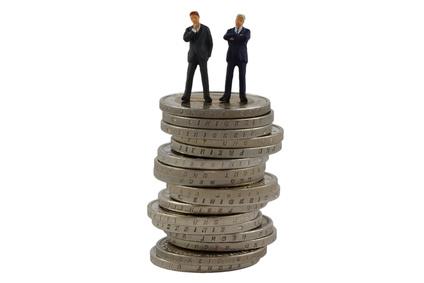 flat tax assurance-vie