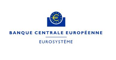 Conférence BCE 22/10/2015