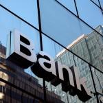 Quel rôle jouent les banques dans la crise ?