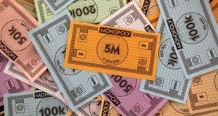 billets monnaie complémentaire