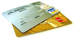 fraude carte bancaire big data