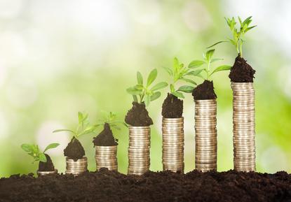 Equity crowdfundingfinancement participatif pour entreprises