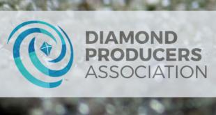 diamant et génération Y