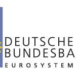 Deutsche_Bundesbank