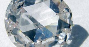 diamant synthèse versus diamant naturel