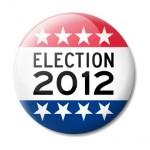 Elections américaines © Thomas Pajot - Fotolia.com