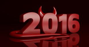 Crise en 2016 : faut-il avoir peur ?