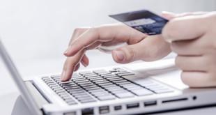 Paiement en ligne par carte bancaire