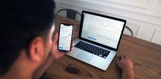 Différences entre Investissement et Trading