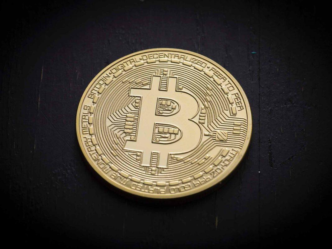 Or vs Bitcoin : Dans quoi investir ?