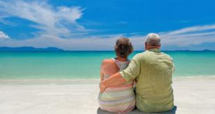financement retraite