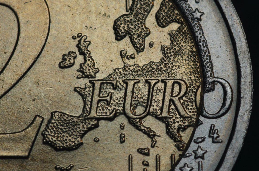 Pièces de Deux Euros Sous-Estimées ?