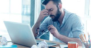 auto-entrepreneur faibles revenus