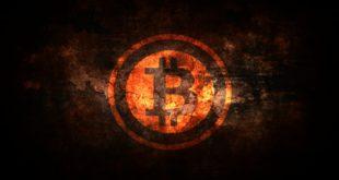 bitcoins perdus