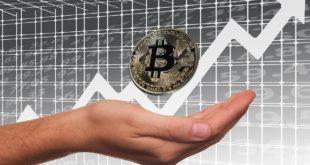 cours bitcoin crypto-monnaies