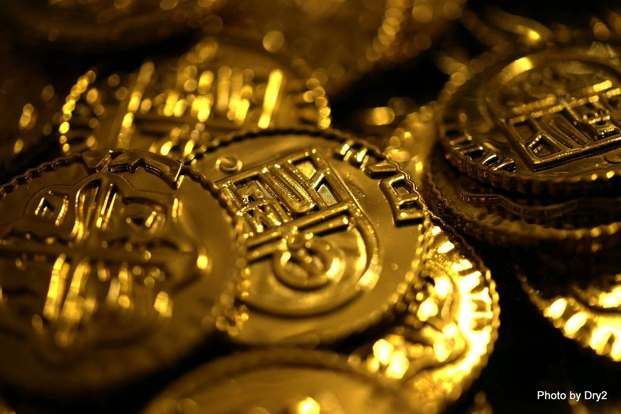 or monnaie bitcoin devise