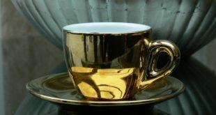 pénurie café réchauffement climat