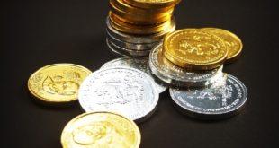 or argent épargne investissement
