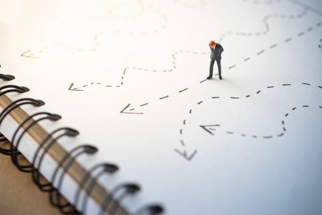 5 Conseils pour Bien Diversifier son Épargne