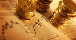 investissement cours de l'or bourse spéculation performances