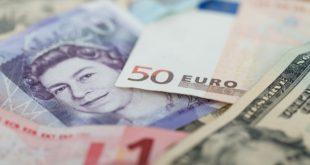 brexit dévaluation livre impact commerce extérieur france