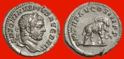 Les 30 deniers de Judas