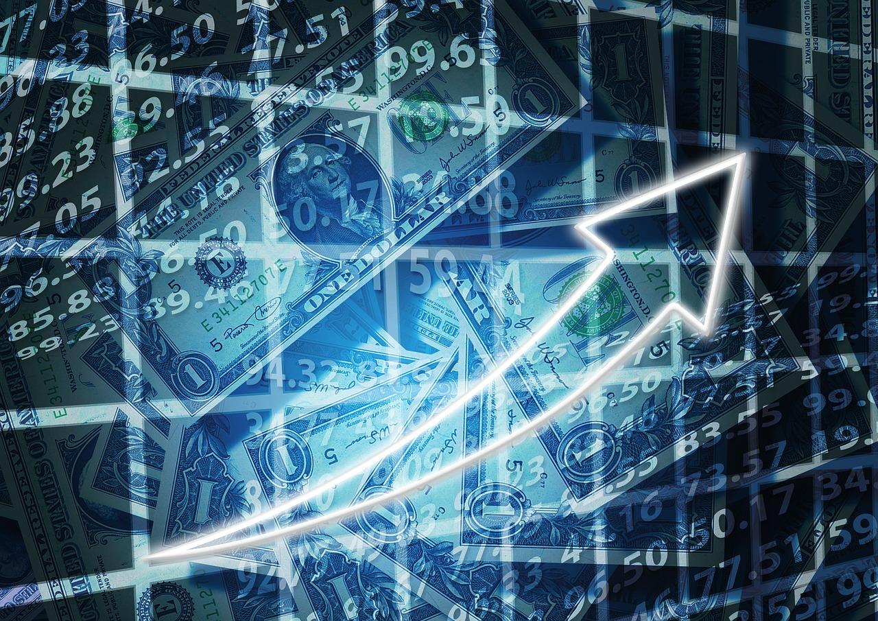 taux d'intérêt directeur FED