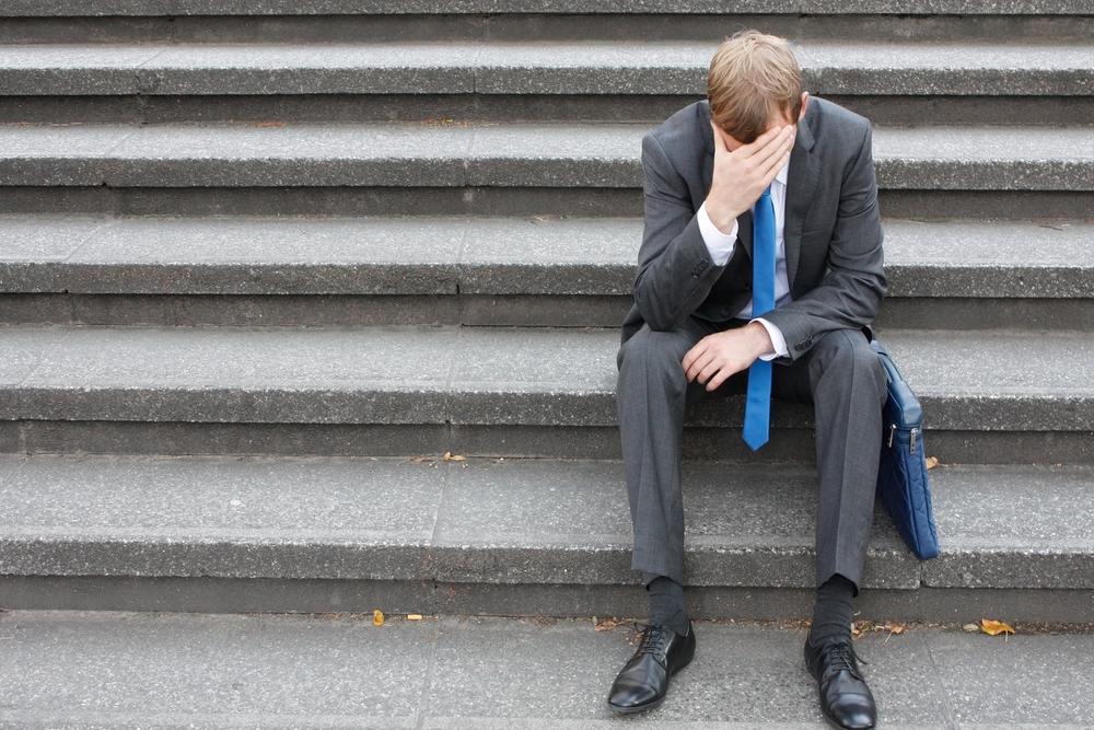 emploi chômage chiffres statistiques