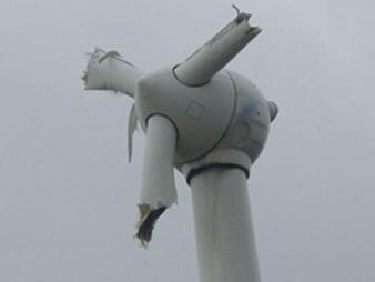 éolien, éoliennes, anti-éolien