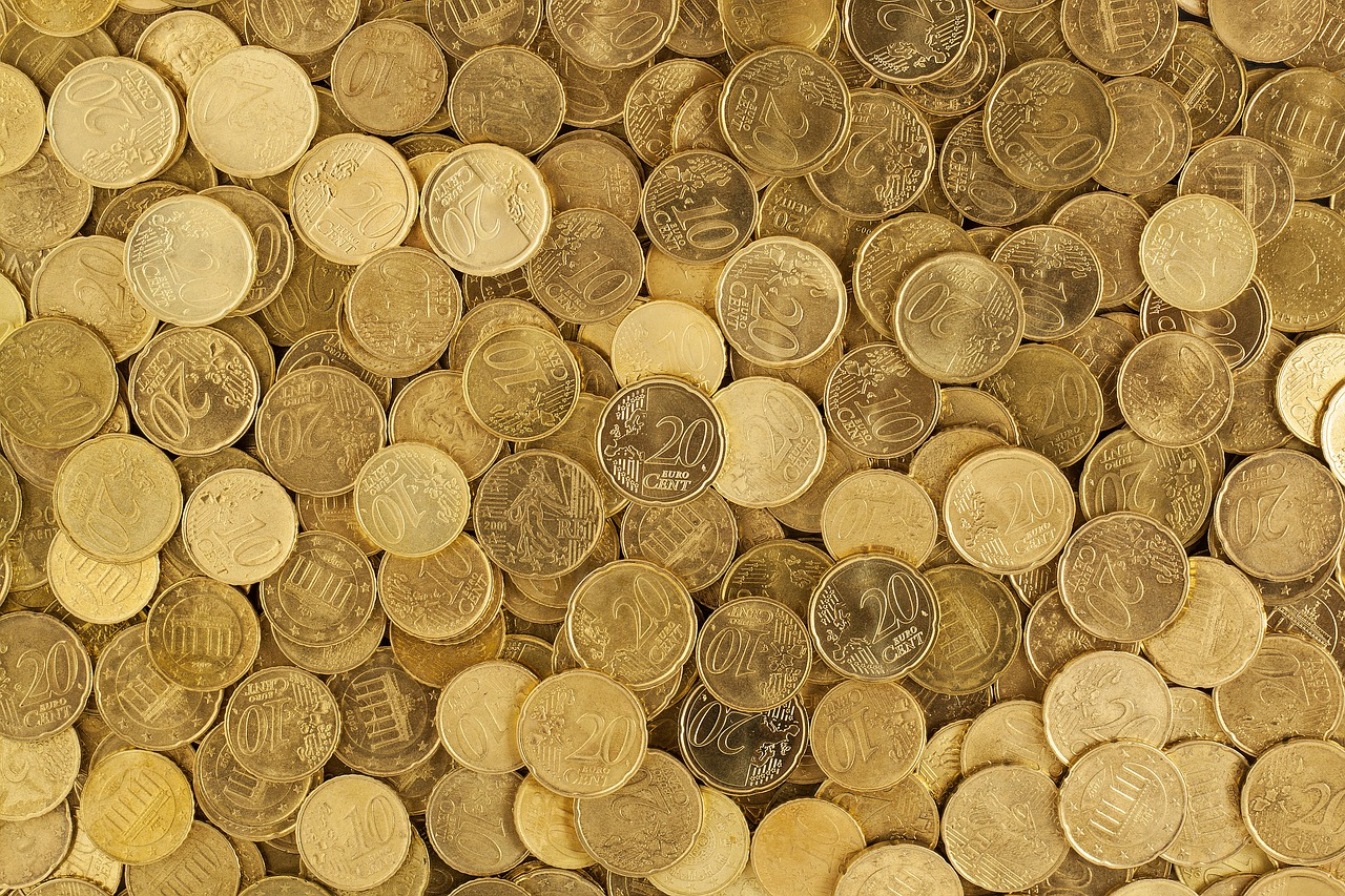 épargne or PME financement entreprises