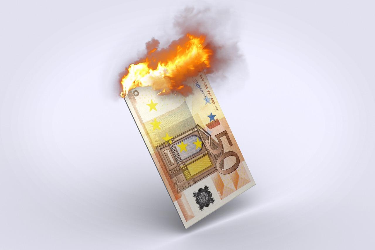 inflation et or
