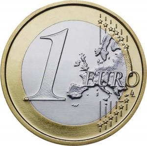 L'euro survivra-t'il à la crise ?