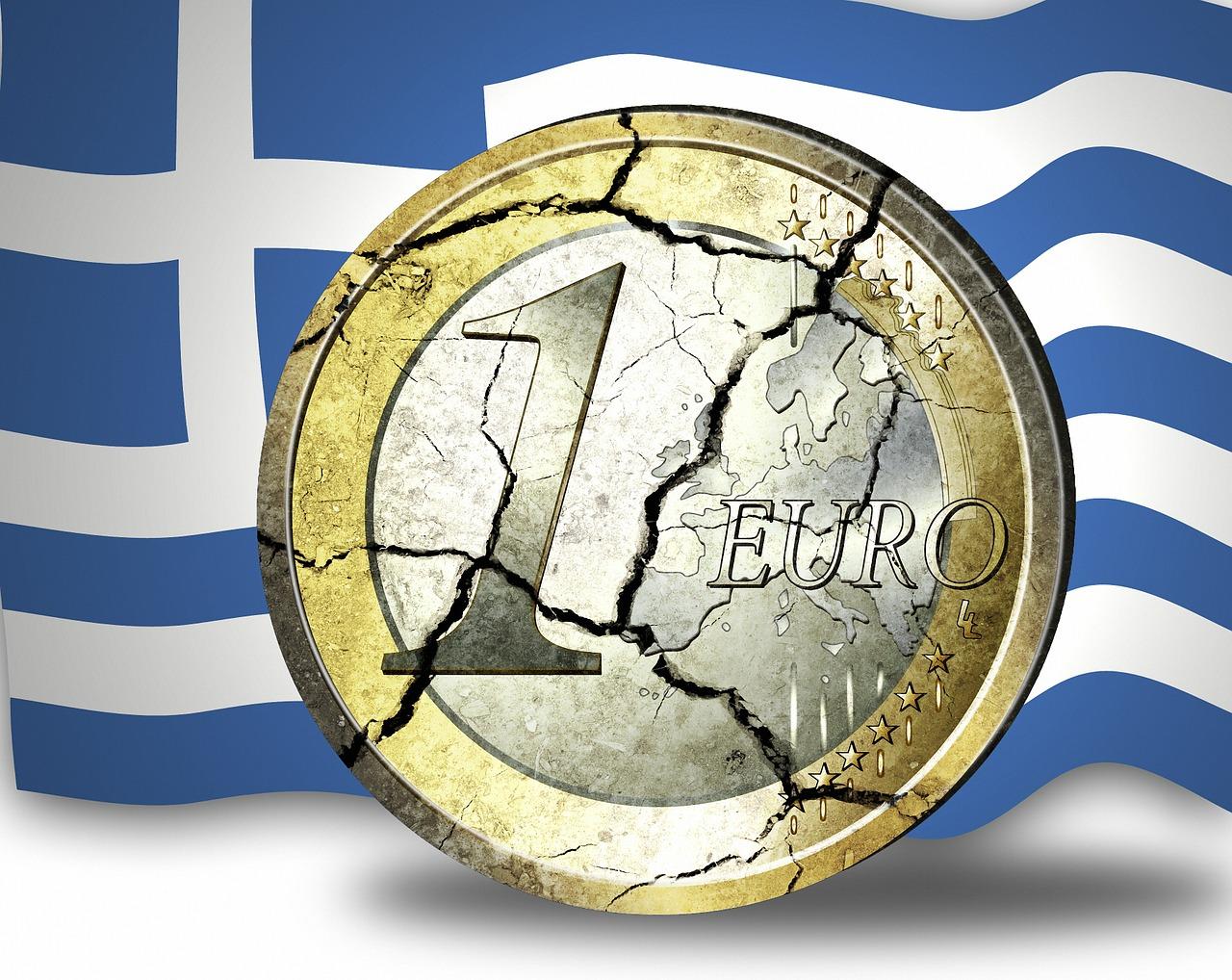 euro plans de sauvegarde grèce banques