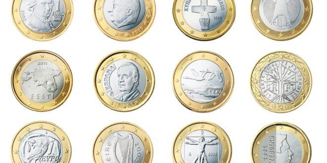euro pi ces ou billets la souverainet nationale en question. Black Bedroom Furniture Sets. Home Design Ideas