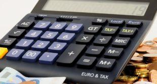 Impôt fortune successions