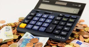 les français manquent éducation économique et financière