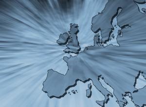 Protéger son épargne en Europe