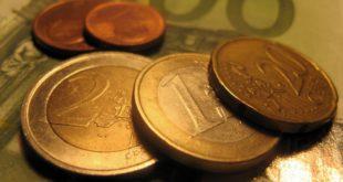Qu'est-ce que la monnaie fiduciaire ?