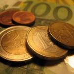 Les Français et leur épargne