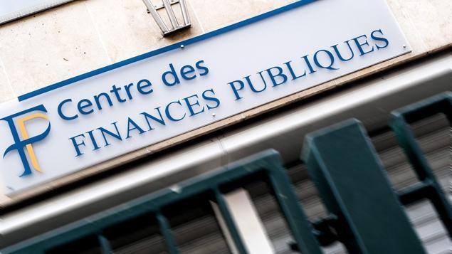 finances publiques compensations exonérations collectivités locales
