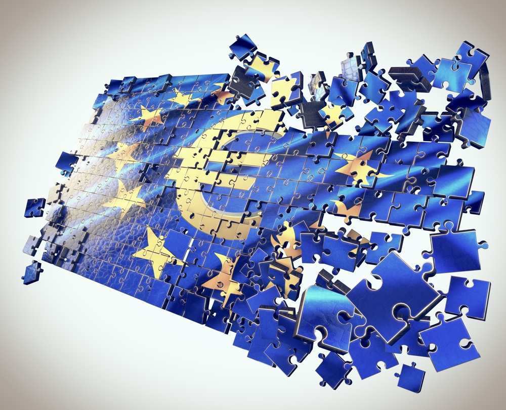 sortie union européenne