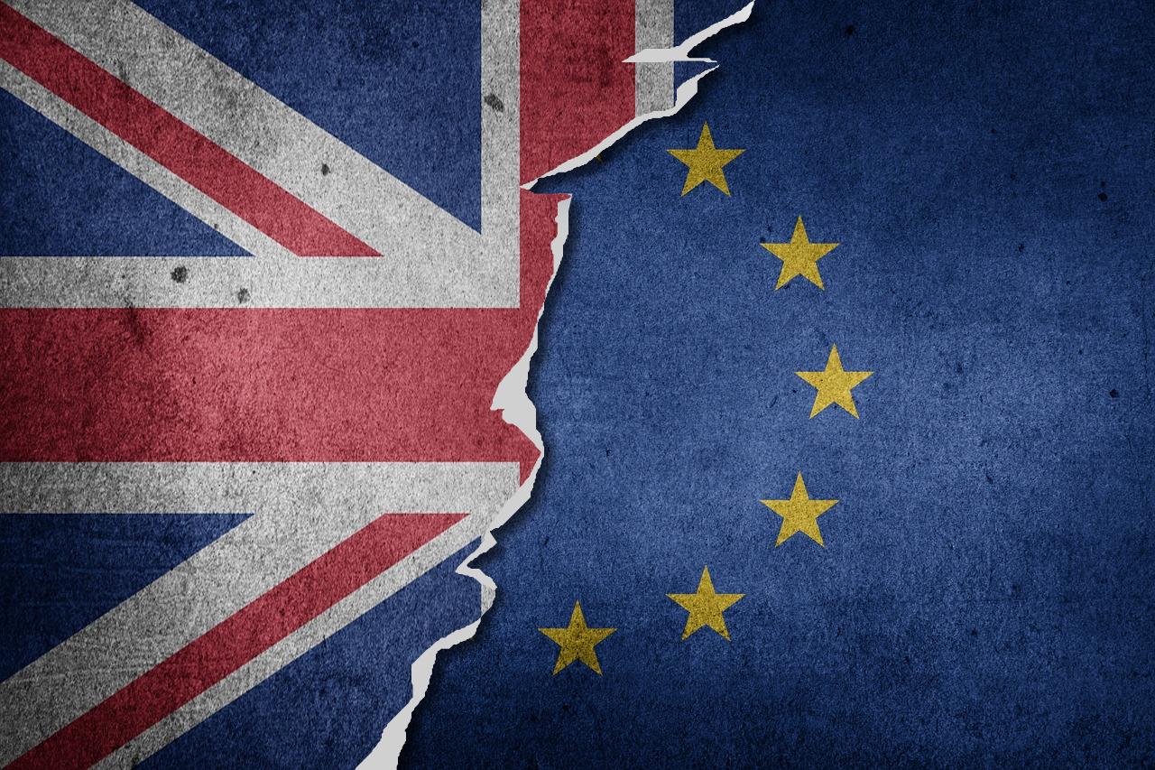 Brexit referendum Union européenne