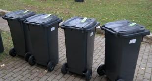 taxes ordures ménagères poubelles abus TEOM