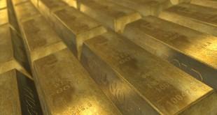 L'Allemagne rapatrie ses réserves d'or