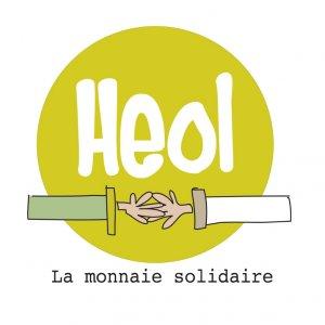 L'heol, la monnaie solidaire brestoise