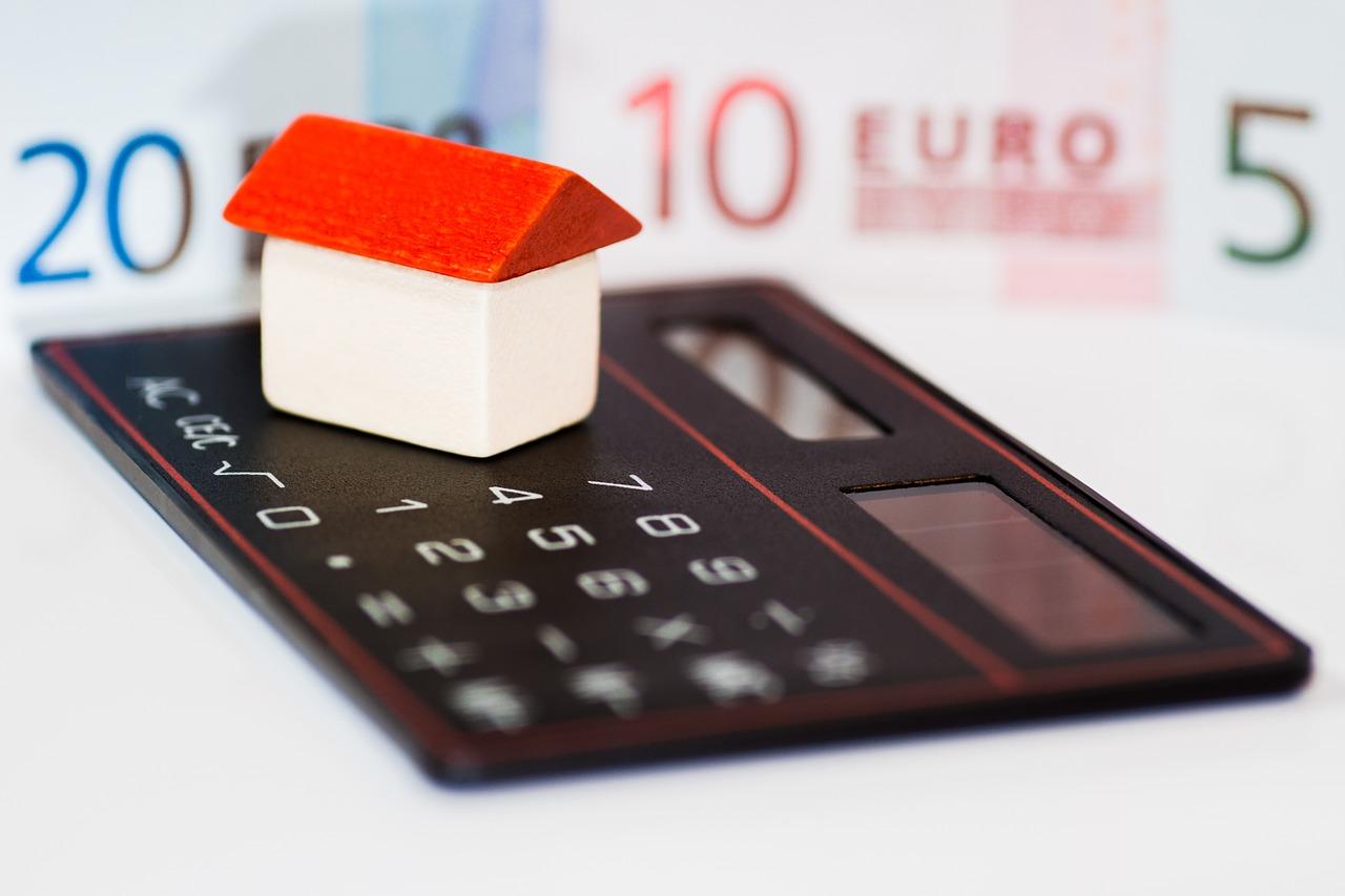 endettement patrimoine ménages français